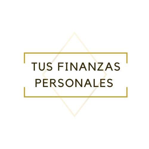 finanzas-personales-categoria